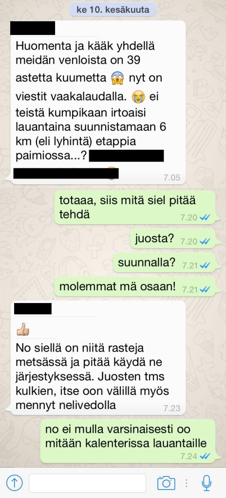 venlat1